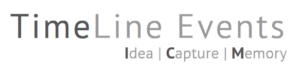 TimeLine Events Logo