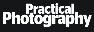 Practical Photography Magazine Logo